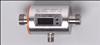我公司供应SM6000(IFM)电磁感应式流量计