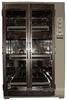 HZ-2010KD大容量柜式摇床(同温三速摇瓶柜)