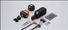 AC0019德国易福门AC0019阀门传感器