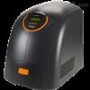 英国Techne PrimeQ实时荧光定量检测系统