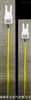 GVA-5智能测流仪