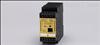 AC001SIFM易福门AS-Interface总线系统