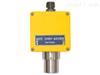 ADOS GTR 196 CO2ADOS气体浓度检测器 中国总代理