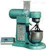 JJ-5新型水泥胶砂搅拌机