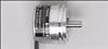 德国IFM多圈编码器RM6004厂家订购