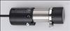 热销易福门监控器防爆型DI003A