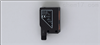 供应原装正品IFM识别系统DTA100