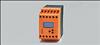 DD2603|MONITOR/FR-1N/110-240VAC/DC正品daili