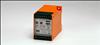 需要进口DT0001易福门多功能继电器