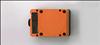 低价供应IFM易福门KD5019|KDE3060-FNKG/NI