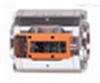低价销售IFM易福门SDG•流量传感器