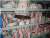 四氟垫片生产厂商供应