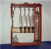 QF1902奥式气体分析仪,隆拓奥氏气体分析器使用方法