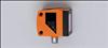 O1D100易福门激光测距传感器
