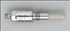 易福门传感器lmt102-德国IFM
