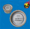 隆拓牌DYM3平原型空盒气压表