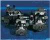ATOS柱塞泵技术要求有哪些