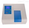 723(N.S)扫描型可见分光光度计,上海佑科723(N.S)可见分光光度计扫描型