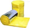 隔音玻璃棉毡出厂价