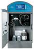 Amtax™ Compact氨氮分析仪