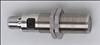 厂家订购易福门OGH200光电传感器