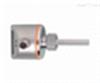 SI5011德国IFM流量传感器