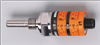 热卖TA3231易福门温度传感器