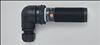 KI001A防爆许可-易福门IFM电容式传感器