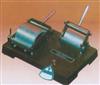 漆膜干燥时间测定器