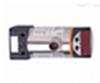 厂家促销IFM压力传感器PN系列