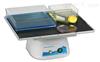 美国Benchmark 2D振荡混合摇床BR2000-E
