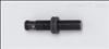 推荐一款易福门IFW200热销产品