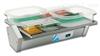 美国Benchmark台式振荡混合器BR1000-E