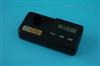 GDYQ-1000S酱油氨基酸态氮快速测定仪