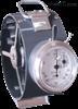手持式电动深水采样器 电动采水器