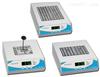 干式恒温器BSH1004-E/BSH1001-E/BSH1002-E