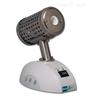 美国Benchmark红外加热灭菌器B1000-E