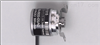 RA6004易福门编码器厂家甩卖