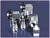 ATOS电液元件广东代理销售ATOS电液元件