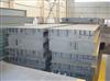 SCS上海150吨电子地磅厂,上海150吨电子地磅生产厂
