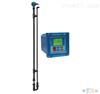 上海雷磁在线溶解氧仪,SJG-208型污水溶解氧监测仪