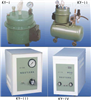 KY-Ⅲ微型无油空气压缩机