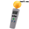 TES-92数字电磁波测试仪 电池辐射检测仪