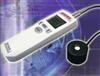 ST-510紫外线照度计 紫外线辐照计