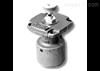 R1E02-3511-A1美国进口DENISON压力控制阀R1E02系列