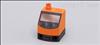 易福门IFM压力传感器PQ0809