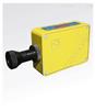 OI-T6在线式红外测温仪