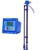 SJG-208污水溶解氧监测仪.溶解氧监测仪