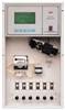 HK-108C型磷酸根监测仪(在线)