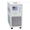 LX-3000F冷却水循环器(分体机)